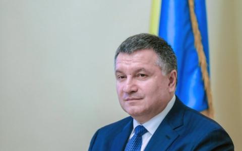 Напуганный Аваков рассказал о тревожном звонке из Москвы