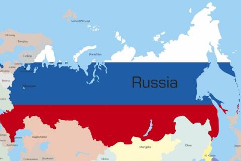 Большинство россиян почувствовали санкции на себе