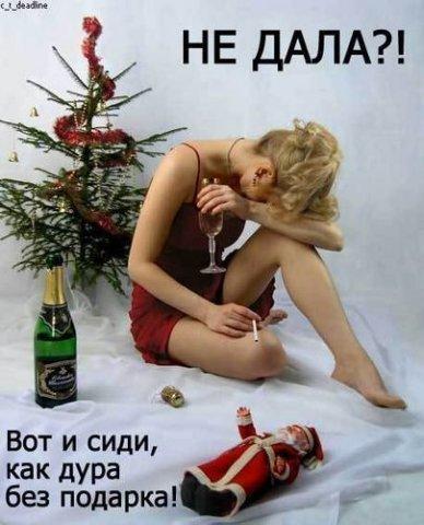 http://mtdata.ru/u27/photoA502/20506464862-0/big.jpeg