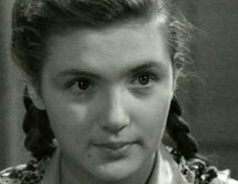 Советская актриса Джемма Осмоловская погибает в нищете: женщине не хватает денег на лечение