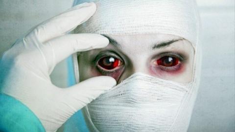 Случай из врачебной практики