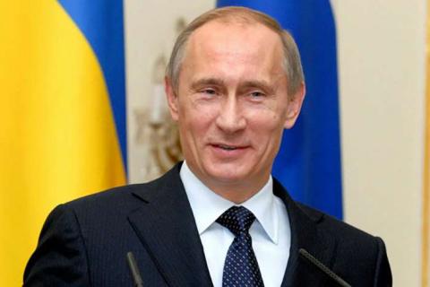 СШАужевыбрали Украине ново…