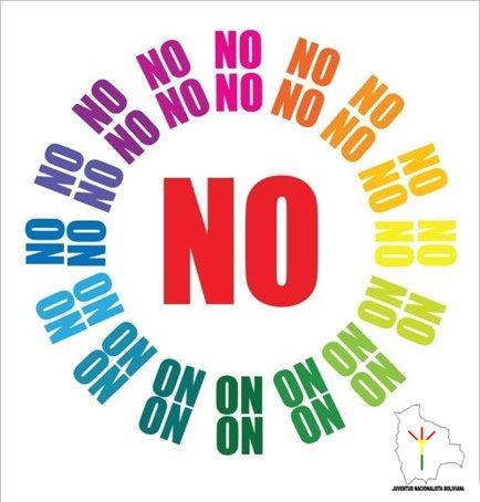 Как научиться отказывать и говорить «нет»