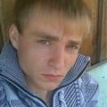 Андрей Семеренко