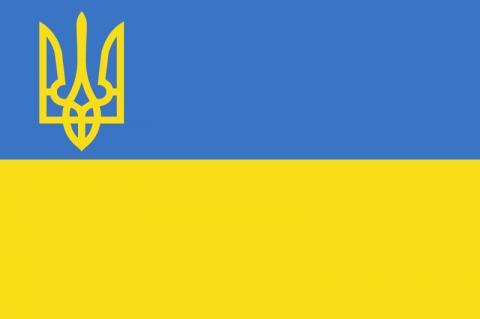 Размышления украинца