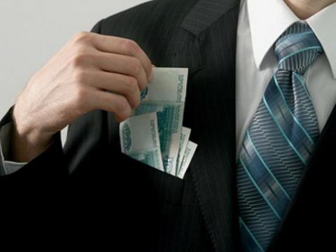 Общественники предложили обязать инициаторов развода платить алименты