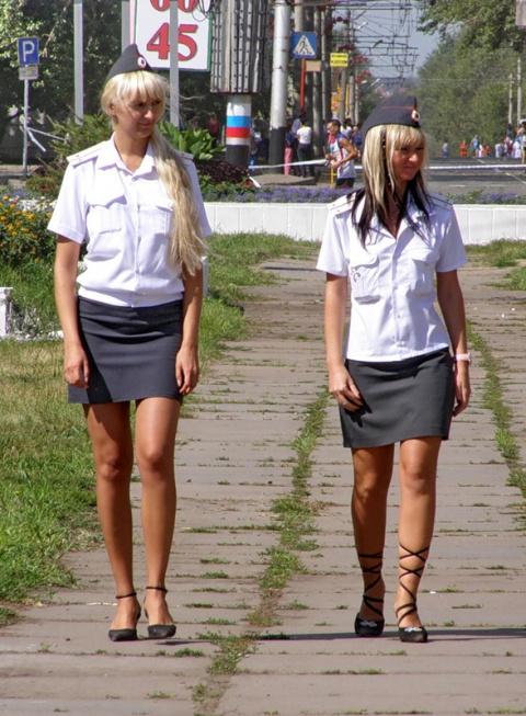 Работа юрист в москва