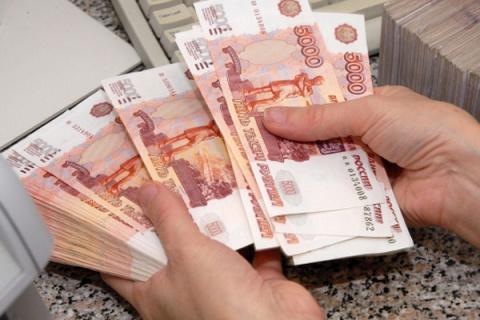 Порча на деньги, как ее избежать