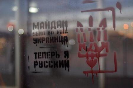 Яценюк о сотрудничестве с Порошенко: Мы не позволим повторить негативный опыт 2005 года. Это последний шанс для Украины - Цензор.НЕТ 751