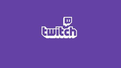 YouTube купил сервис Twitch за 1 млрд долларов