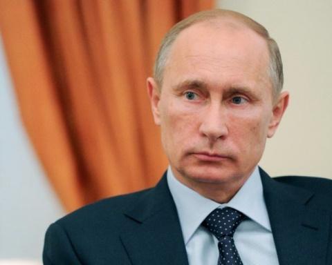 Олигархи и Чечня.1часть