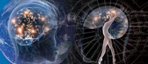 Взаимосвязь положения тела в пространстве (постуры) и окклюзии
