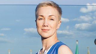 Дарья Мороз, Елена Летучая и…