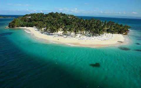 Доминиканская Республика может освободить туристов от уплаты налогов