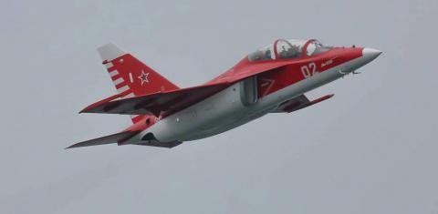 Вьетнам выбирает между Як-13…