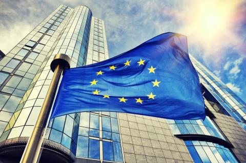 Новости ЕС: в Германии борьб…