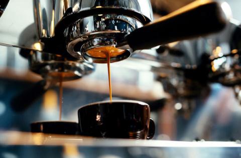 Ученые выяснили, как кофе по…