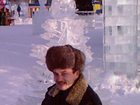Борис Коротков