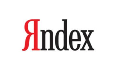 «Яндекс» приобрел портал Auto.ru