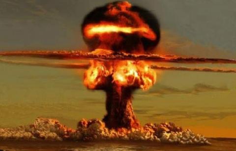 Германия пожелала стать ядер…