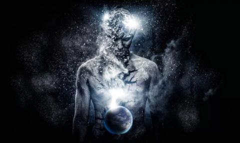 Бессмертие души — научно доказанный факт