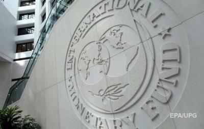 В МВФ озвучили условия для получения очередного транша