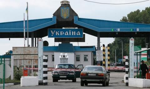 Турчинов лишает украинцев заработка в России