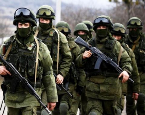 Ищенко раскрыл, почему Приба…