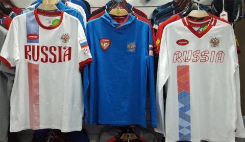 Сделано в России: бренды, за…
