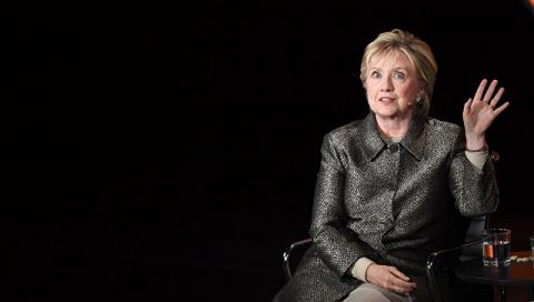 Расследовавший дело о переписке Клинтон республиканец покончил с собой