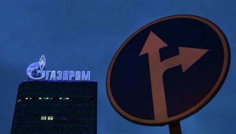 """Эксперт о штрафе """"Газпрому"""": никто в Европе не возжелал помочь Киеву"""