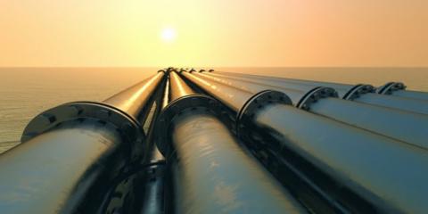 Турция и Газпром договорилис…