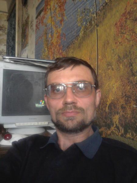 Алексей Здор