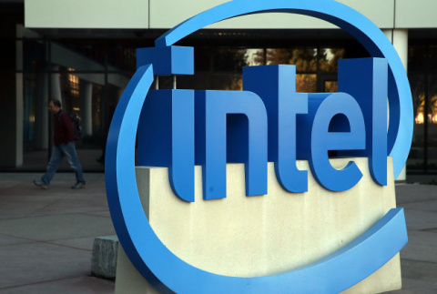 Intel is 'not taking sides,' but keeps ads off of Gamasutra