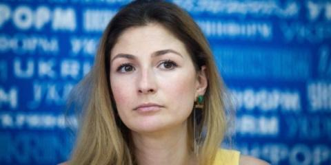 В Киеве заявили о проукраинс…