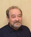 Mikhail Katchan