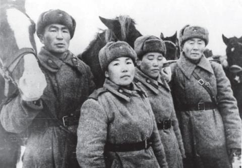 Топ-5 народов России, которы…