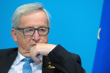 01:56, 24 июля 2017 ЕС подготовит ответные меры против антироссийских санкций США