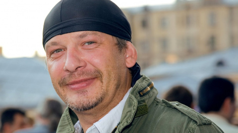 СК РФ назвал две основные версии смерти актера Марьянова