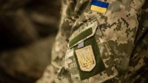 Советника украинского Генштаба убили в Одесской области