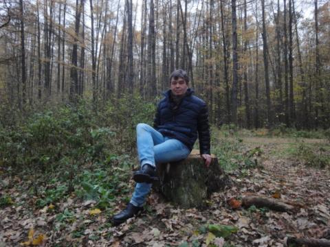 станислав Маликов