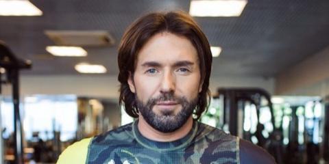 """Андрей Малахов уходит с """"Пер…"""
