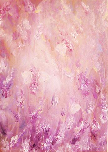 Sky pearl - Продажа картин