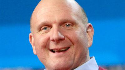 Команду «Клипперс» после скандала покупает экс-глава Microsoft
