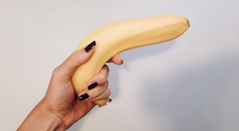 Не надо стесняться: мастурбация как часть здорового образа жизни