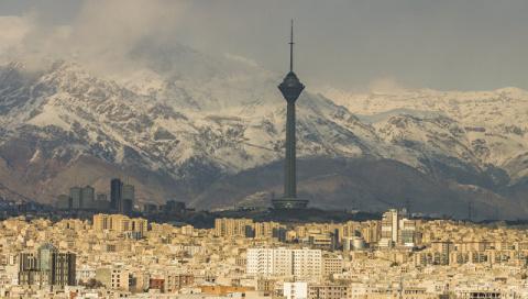 Иран и Ирак подписали протокол об усилении сотрудничества в сфере обороны