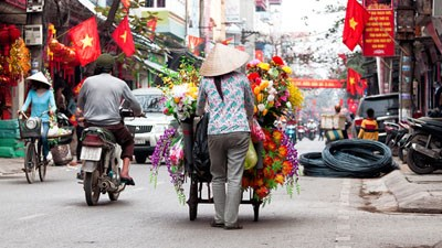 Во Вьетнаме зафиксирована см…