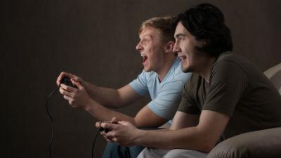 Ученые узнали причину агрессивного поведения геймеров