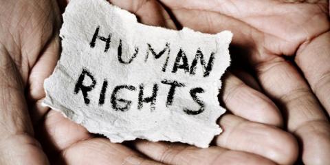 Россия сегодня готовится разработать национальный план действий в пользу прав человека