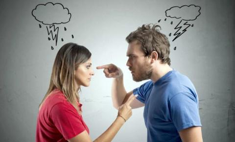 Разрешение конфликтов с разл…